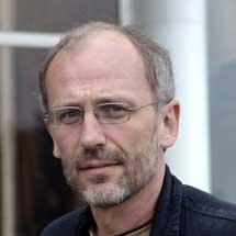 Александр Гордон, фото, биография, фильмография