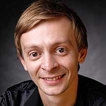 Евгений Кулаков биография, фото, личная жизнь, фильмография