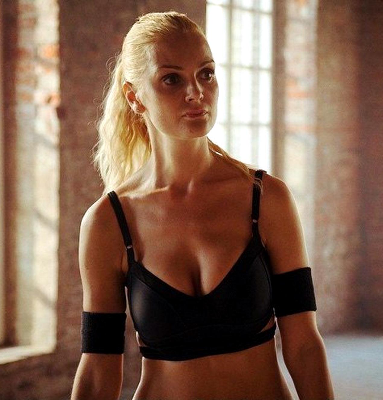 Екатерина мельник секс фото