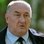 Папа Тани - актер Борис Клюев
