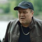 Физрук 2 сезон 16 серия кадры