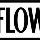 The Flow про Физрук