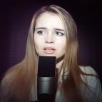 Полина Гренц - Звонки