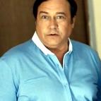 Актер 3 сезона