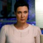 Новая героиня третьего сезона Физрука